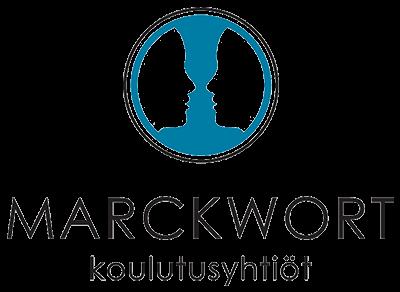 Markcwort