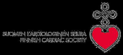 Suomen Kardiologinen Seura