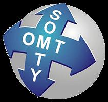 SOMTY